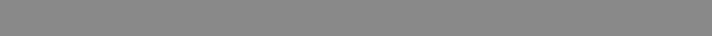 product-logos-grey-1024x53