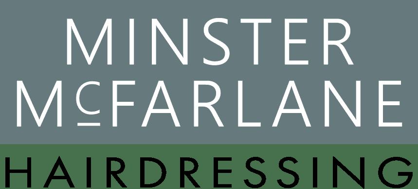 minster-hairdressing-business-logo